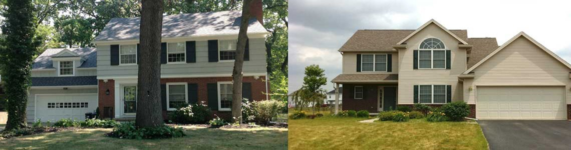 Homes for young girls in ohio — photo 14